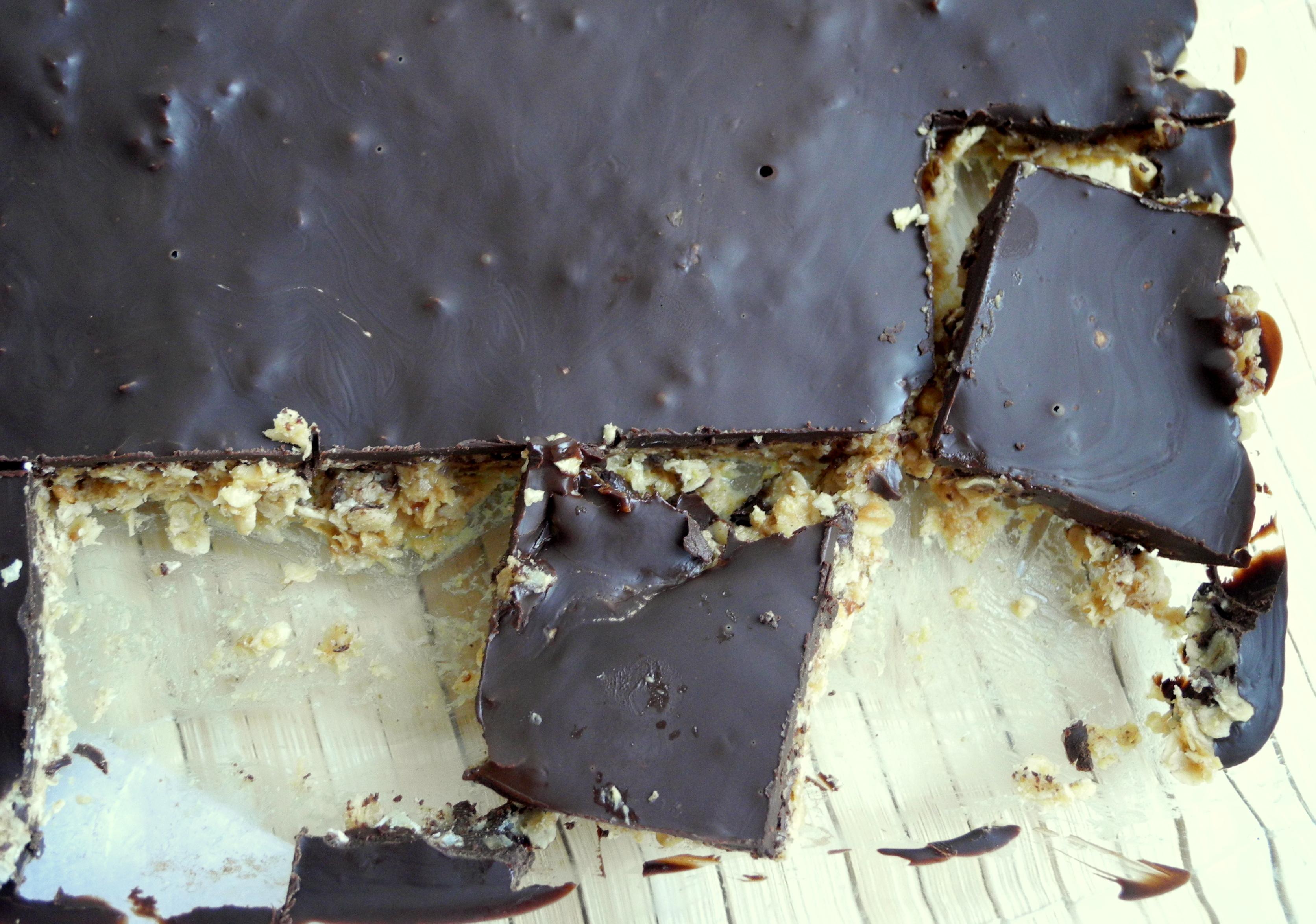 peanut butter truffles peanut butter jelly cake peanut butter crunch ...