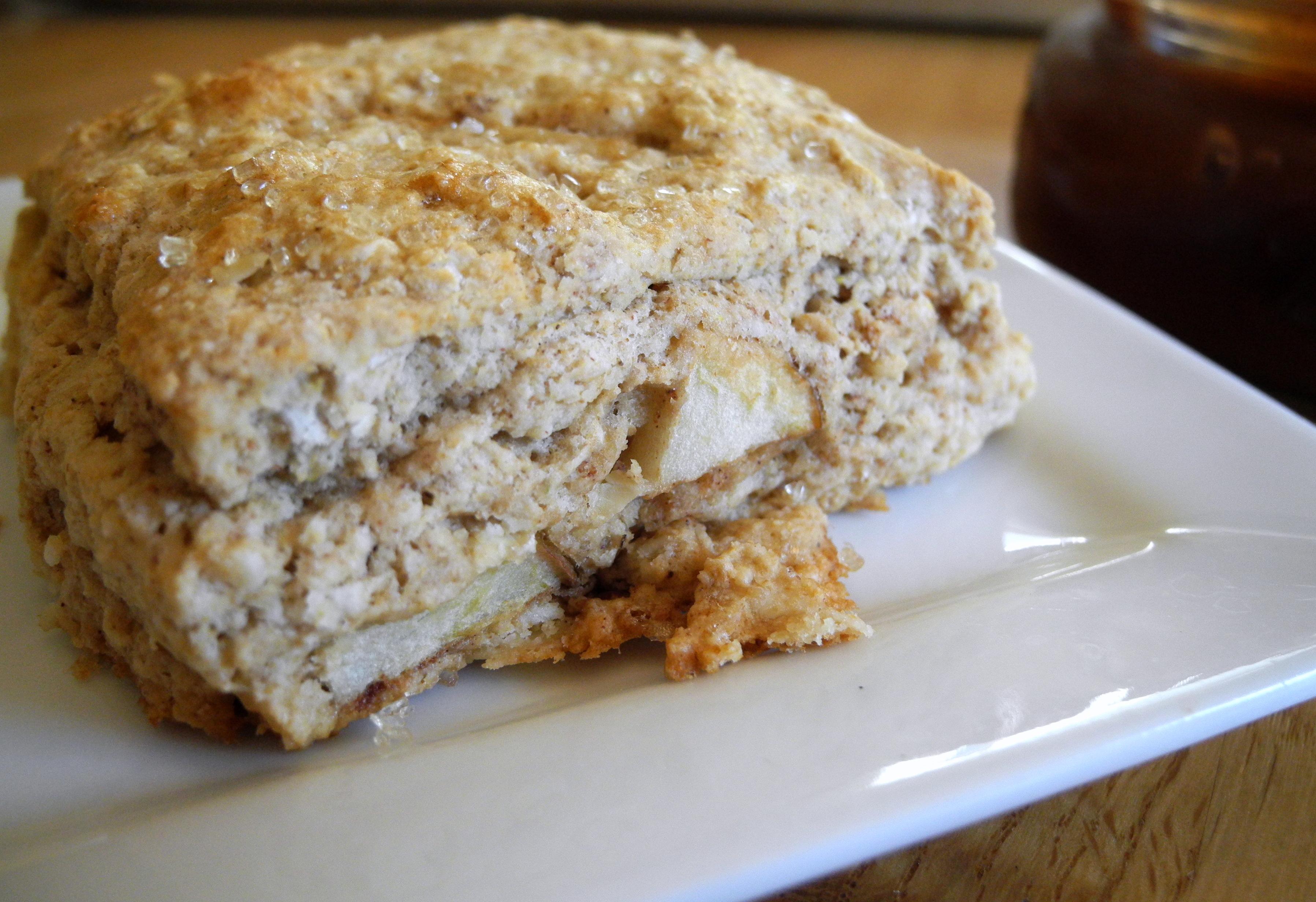 scones cinnamon bun scones heavenly cinnamon scones for cinnamon chip ...